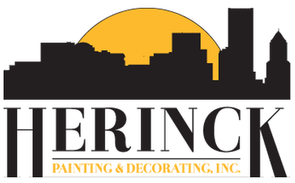 Herinck Painting and Decorating